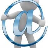 Создание сайтов, бизнес страниц, сайтов-визиток, Архангельск