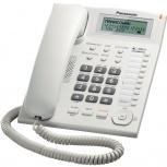 Телефон проводной Panasonic KX-TS2388RU, Архангельск