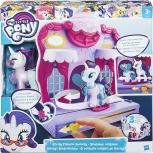 Бутик Рарити. My Little Pony От Hasbro, Архангельск