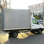 Дачные перевозки, доставки., Архангельск