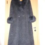 Продам женское пальто, Архангельск