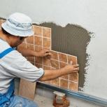 Работа на строительстве элитного жилого комплекса в городе Москва!!!, Архангельск