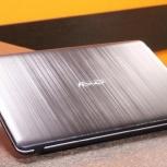 Продам ASUS VivoBook Max X541NA, Архангельск