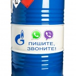 Куплю масло в бочках, Архангельск