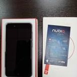 Продам телефон ZTE nubia Z11 mini, Или обменяю на приличный ноутбук, Архангельск