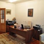 Офисная мебель, Архангельск