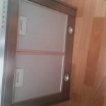Вытяжная вентиляция для кухни, Архангельск