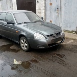 Ваша реклама на автомобиле, Архангельск