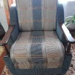 Кресло-кровать, Архангельск