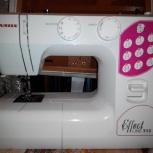 Продам швейную машинку, Архангельск