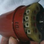 Двигатель АДП 1121, Архангельск
