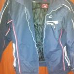 Куртка Деми 146, Архангельск