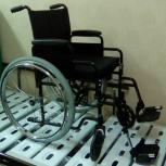 Кресло коляска инвалидная., Архангельск