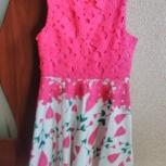 Продам нарядное платье, Архангельск