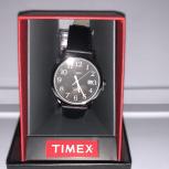 Часы наручные Timex, Архангельск