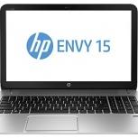Продам игровой HP Envy 15-j002er (Core i7 4700MQ 3400 Mhz, Архангельск