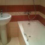 Ванна,туалет под ключ, Архангельск