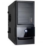 Продам компьютер. Процессор Intel Core i3-2120 3300MHz, Архангельск