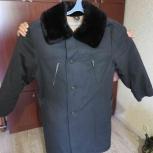 куртка нат мех, Архангельск