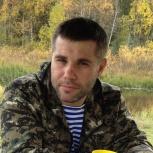 Персональный тренер по рукопашному бою и самообороне, Архангельск