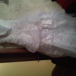 свадебное платье, Архангельск