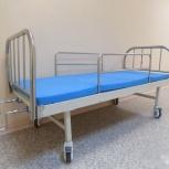 Кровать медицинская функциональная для лежачих, Архангельск