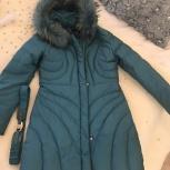 Продам пальто, Архангельск