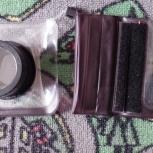 Продам чехлы для фотоаппарата для подводной съемки, Архангельск