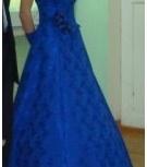 Платье для выпускного (бальное), Архангельск
