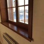 Балконы окна пвх(ремонт окон), Архангельск
