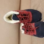 Новые женские кроссовки 40 размер, Архангельск