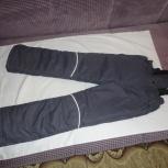 Продам брюки болоневые, Архангельск