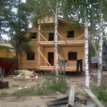 Дома от производителя, Архангельск