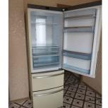 Холодильник Haier AFL621CC, Архангельск