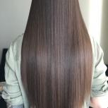 Наращивание волос, Архангельск