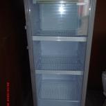 холодильник, Архангельск
