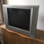 Телевизор LG 29FE6RLX, Архангельск