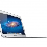 Продам Apple MacBook Air 13 Mid 2013 (Core i5 4250, Архангельск