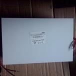 Продам ЭПРА на 70 и 150 Вт для газоразрядных ламп, светильников, Архангельск
