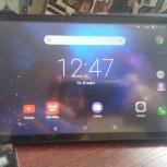 Продаю планшет LenovoPad TAB 2 A8-50LC, Архангельск