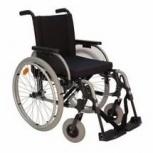 Продам инвалидную коляску, Архангельск