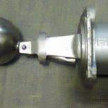 A 01 041 Besta датчик реле уровня/Mobrey. Поплав у датчика D65 мм., Архангельск