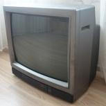 Продажа цв. телевизора SANYO CEM 2515V34 японской сборки, Архангельск