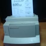 Принтер HP LaserJet 5l, Архангельск