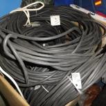 кабель ВВГнг 3х2.5   пвс 3х2.5, Архангельск
