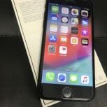 iPhone 7 ,128 гб, Архангельск