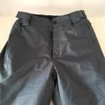 Продам брюки болоньевые зимние на мальчика, рост 140-146, Архангельск