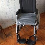 Кресло-коляска инвалидная, Архангельск