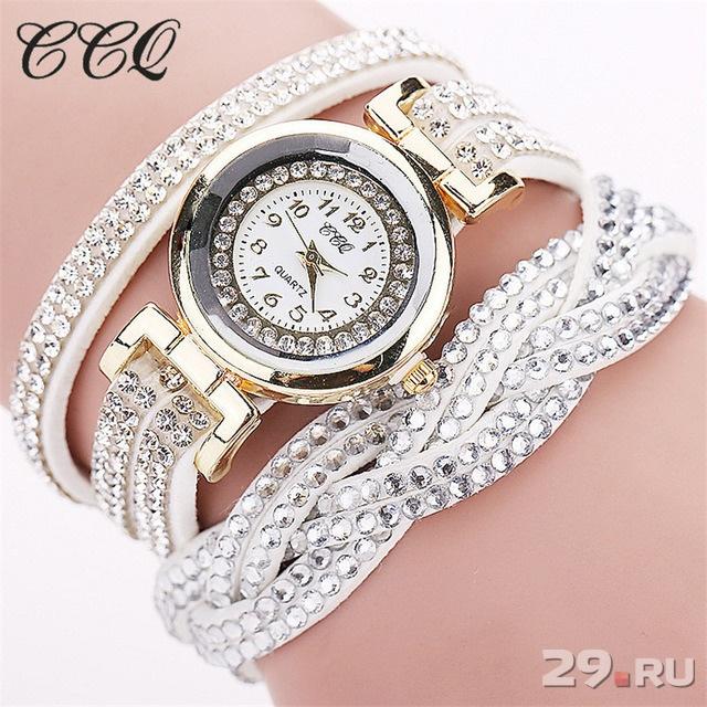 Архангельске скупка часы в самсунг стоимость часы