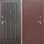 Куплю дверь металлическую, Архангельск